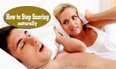sleep better with a natural way to stop snoring 2477859 how to stop snoring while sleeping naturally 8 ways