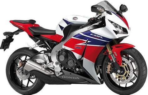 Honda Cbr 1000rr Price Gst Rates Honda Cbr 1000rr