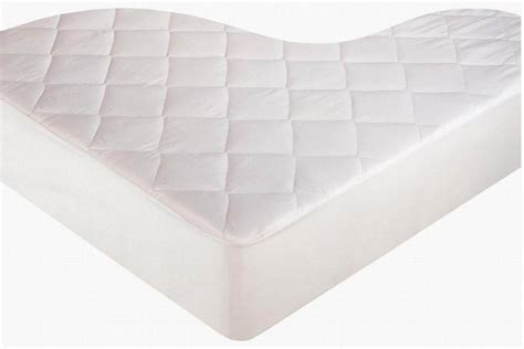 Mattress Protector by China Mattress Protector China Mattress Protector Bed