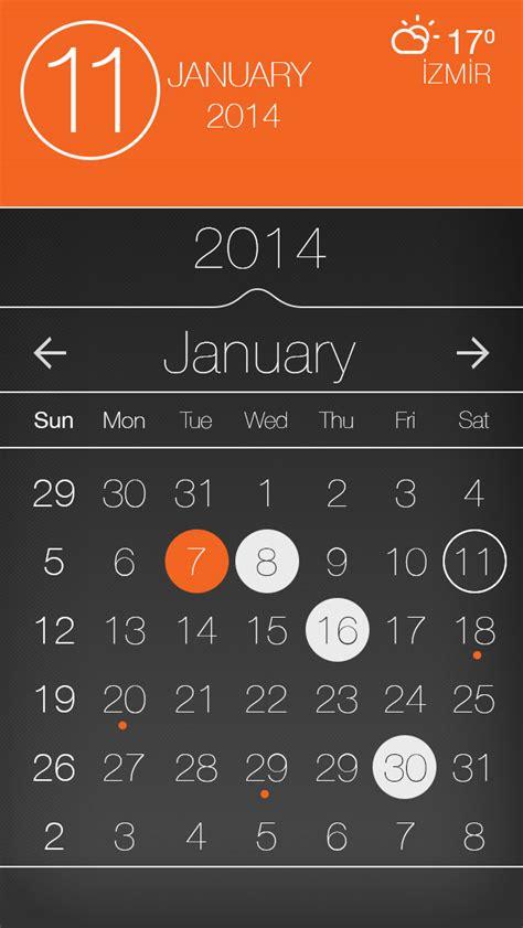 Edmonds School District Calendar Search Results For Jan Calendar Calendar 2015