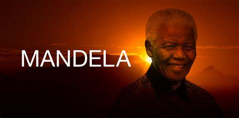 Biography Of Nelson Mandela Bbc   nelson mandela timeline bbc news