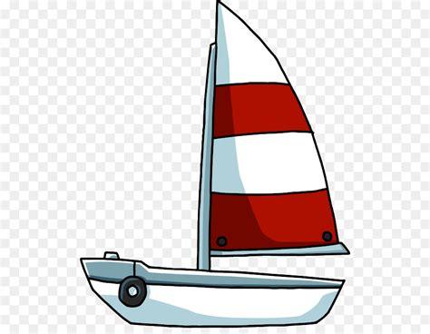 boat clipart transparent sailboat clip art sail transparent png png download