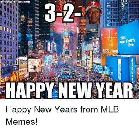 Funny New Years Eve Memes - funny facebook meme memes and mlb memes of 2016 on sizzle