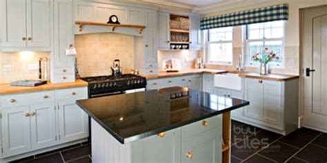 kitchen titles uk stocks porcelain tiles at sale prices for wall images kitchen tiles uk home remodeling