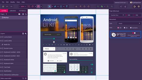 tutorial menggunakan home design 3d android tutorial cara