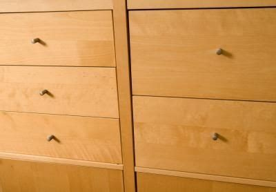 Attach Dresser To Wall by How To Secure A Dresser To The Wall For Childproofing
