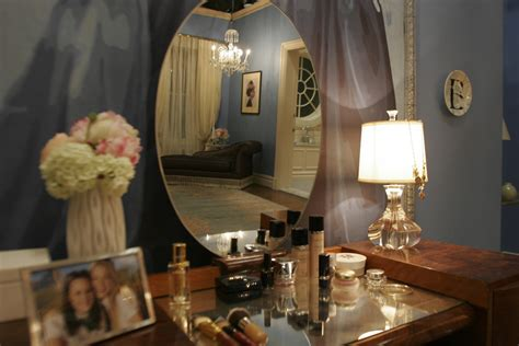 blair home decor the lovely side blair s room gossip girl decor