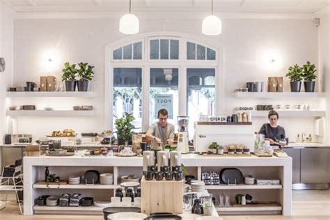 Country Road Interiors by Country Road Open Initial Caf 233 As Element Of New
