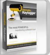 ultimate keylogger free download full version ultimate keylogger record applications keystrokes