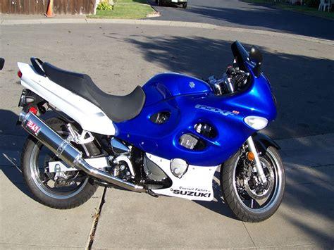 Suzuki Katana 2003 Image Gallery 2003 Katana 750