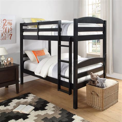 kmart bunk bed bunk beds kmart bunk beds bunk beds with mattress under