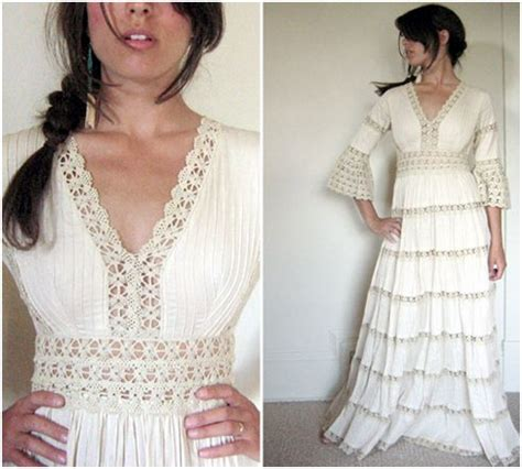 traditional mexican wedding dress san francisco bay area weddingbee