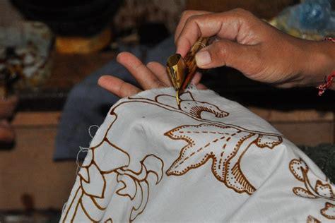 Batik Cap Garutanembos 17 balinese textiles h i s india