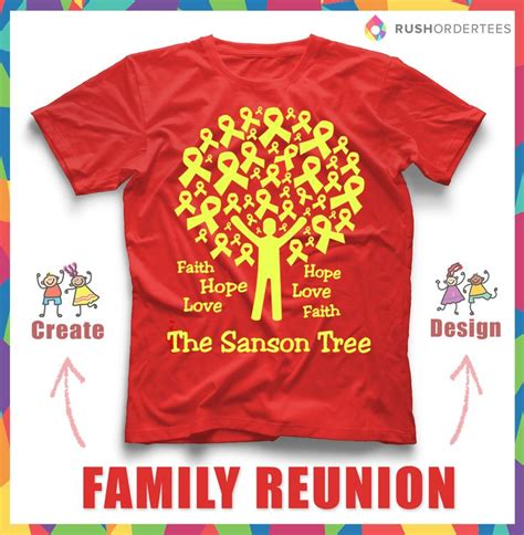 Tshirt Kaos Grow It 410 best images about reunion t shirts on
