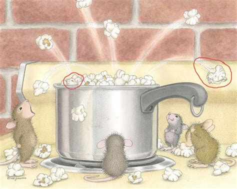 house mouse designs house mouse design cards house design