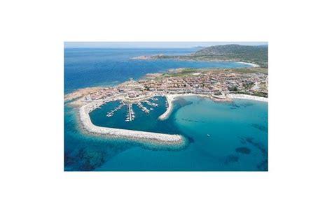 affitto porto torres privati privato affitta appartamento vacanze vacanze isola