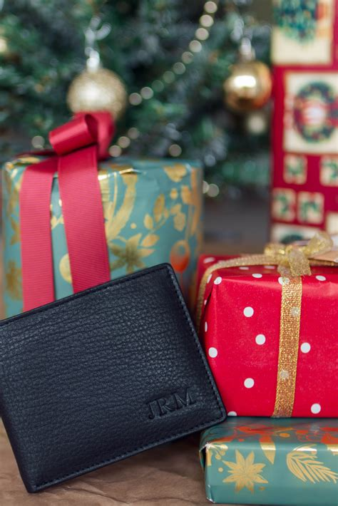 etsy christmas gift idea heyyyjune 7281 heyyyjune