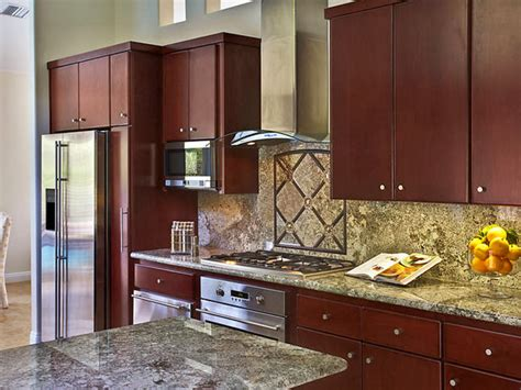 kitchen backsplashes 2014 new kitchen cabinet knobs handles and pulls 2014 style