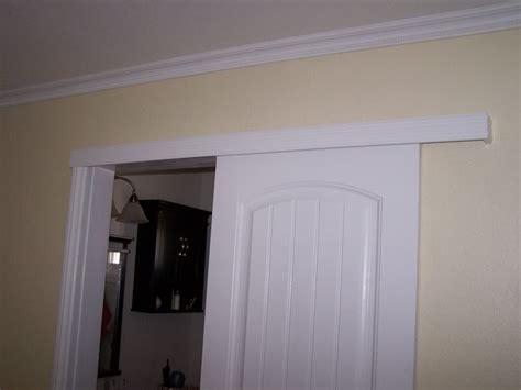 wall mount sliding door bathroom wall mount sliding door on a bathroom