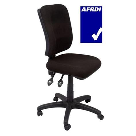 seating solutions ergo 400 pip task chair 130kg user