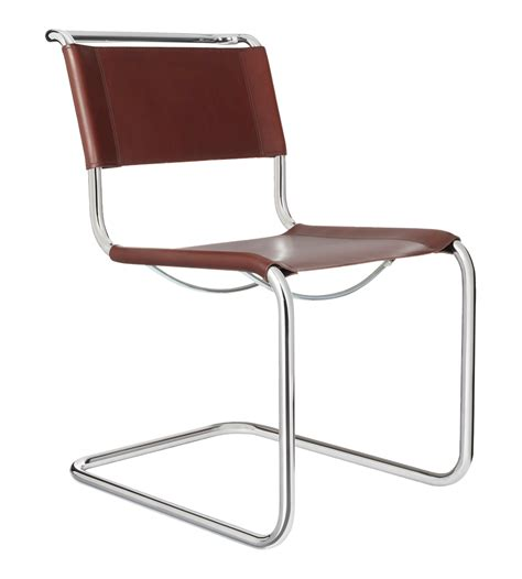 b 33 by marcel breuer 1927 hungary evolution of the