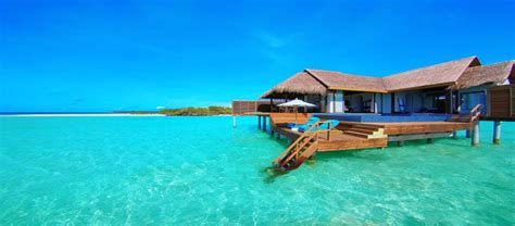 Pulau Tidung 2d1n Speedboat paket wisata pulau tidung speedboat