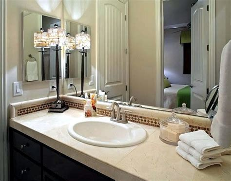 Affordable Bathroom Ideas Inexpensive Bathroom Ideas 28 Images Cheap Renov Guest Bathroom Ideas Bathroom Design Ideas