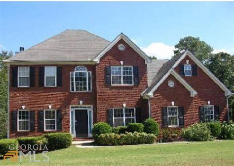 1115 the by way mcdonough ga 30252 home for sale and