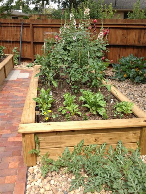 Patio Vegetable Gardens 23 Best Images About Vegetable Fruit Garden On
