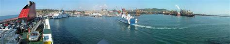 porto di piombino traghetti dal porto di piombino per la sardegna