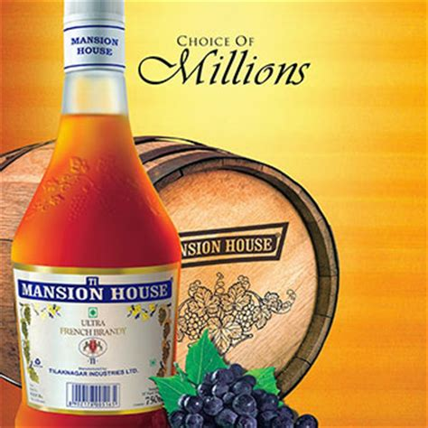 mansion house brandy abd buys 50 stake in mansion house brandy