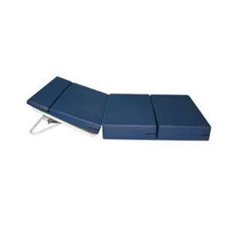 arjo hut leigh nimbus mattress for rent or purchase at best prices portea portea