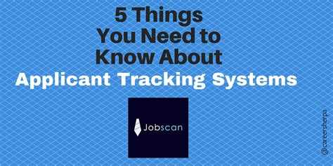 applicant tracking system resume format ideas exles of resumes how to format your resume