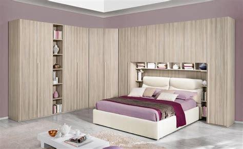 arredare una da letto piccola arredare da letto piccola consigli e idee camere