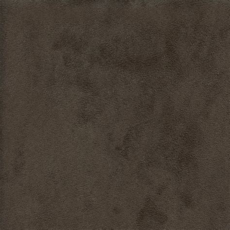 cleaning faux suede upholstery bulldozer thunder grey faux suede upholstery fabric 48337
