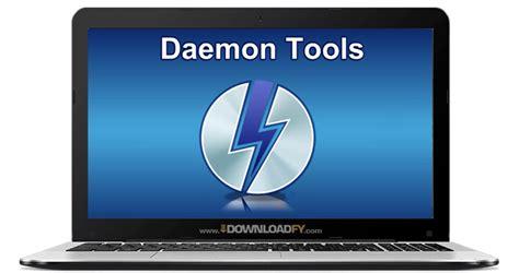 daemon tools lite windows 8 daemon tools lite for windows pc and mac