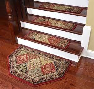 Stair Landing Rug by Best 25 Carpet Stair Treads Ideas On Carpet