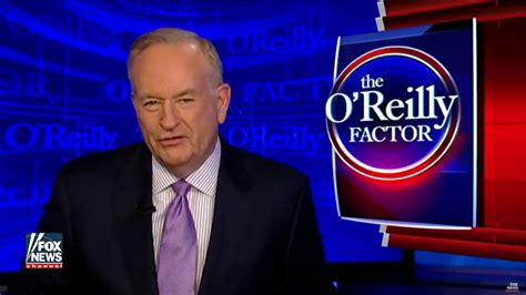 and bill oreilly appear on the oreilly factor on the fox news bill o reilly s fate at fox news decided as several sexual