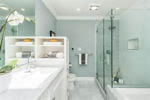 Bathroom Color Scheme Ideas 23 Amazing Ideas For Bathroom Color Schemes Page 5 Of 5