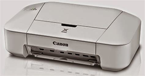 download resetter canon ip2870 download driver canon pixma ip 2870 for windows 7 8 and