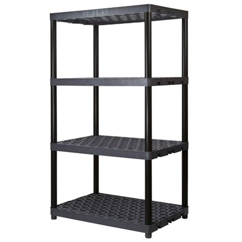 storage shelves walmart walmart shelving units memes