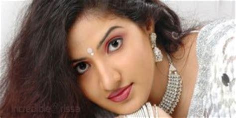 odia heroine jina marriage photo oriya film actress oriya films