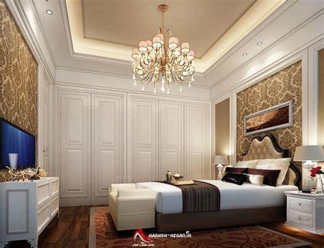 modern wallpaper designs the interior decorating rooms ۴۵ عکس نورپردازی و نورمخفی طراحی داخلی و دکوراسیون دور