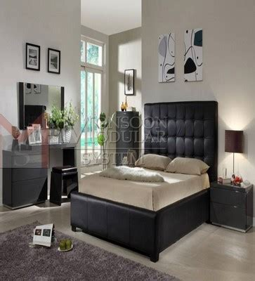 Bedroom Furniture Makers Bedroom Furniture Manufacturers In Bangalore Bedroom Sets