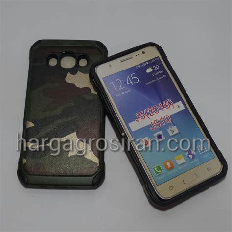 Army Samsung J5 Harga Murah jual slim army samsung galaxy j5 2016 back cover