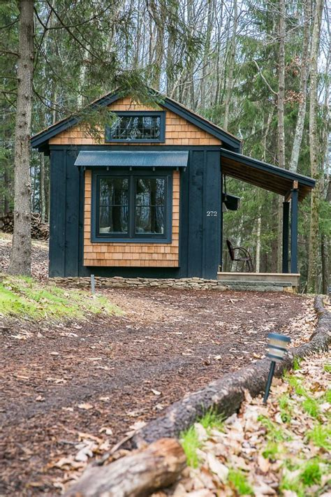 tiny cabin rentals 19 best images about deep creek lake vacation spots on