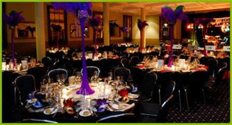 themed events sydney 46 best prom ideas images on pinterest party ideas prom