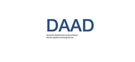 Daad Scholarship For Mba In Germany by Daad стипендии за меѓународни студенти во германија 2018