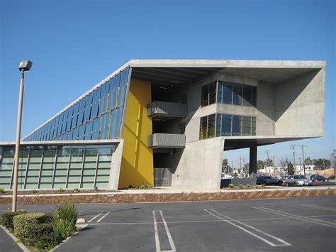 Garden Grove Ca Recreation Center Works West Tech Mechanical Inc