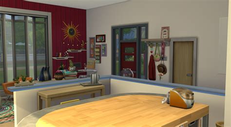 Www Grange Immobilier Fr by Maison Grange Immobilier